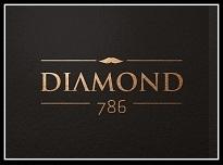 Kuaför Diamond 786