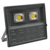 LED Projektörler
