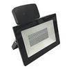 Sensörlü LED Projektörler