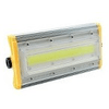 Modül LED Projektörler