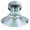 Sanayi Tipi LED Armatürler