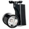 LED Ray Spotlar