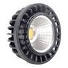 AR111 Duylu LED Spot Ampulleri